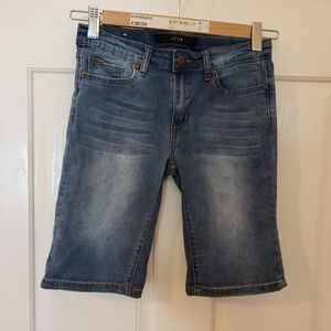 Joe's jeans size 14